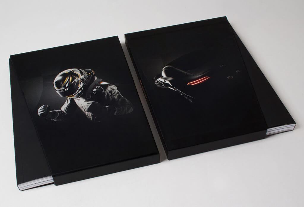 GT Media Kit