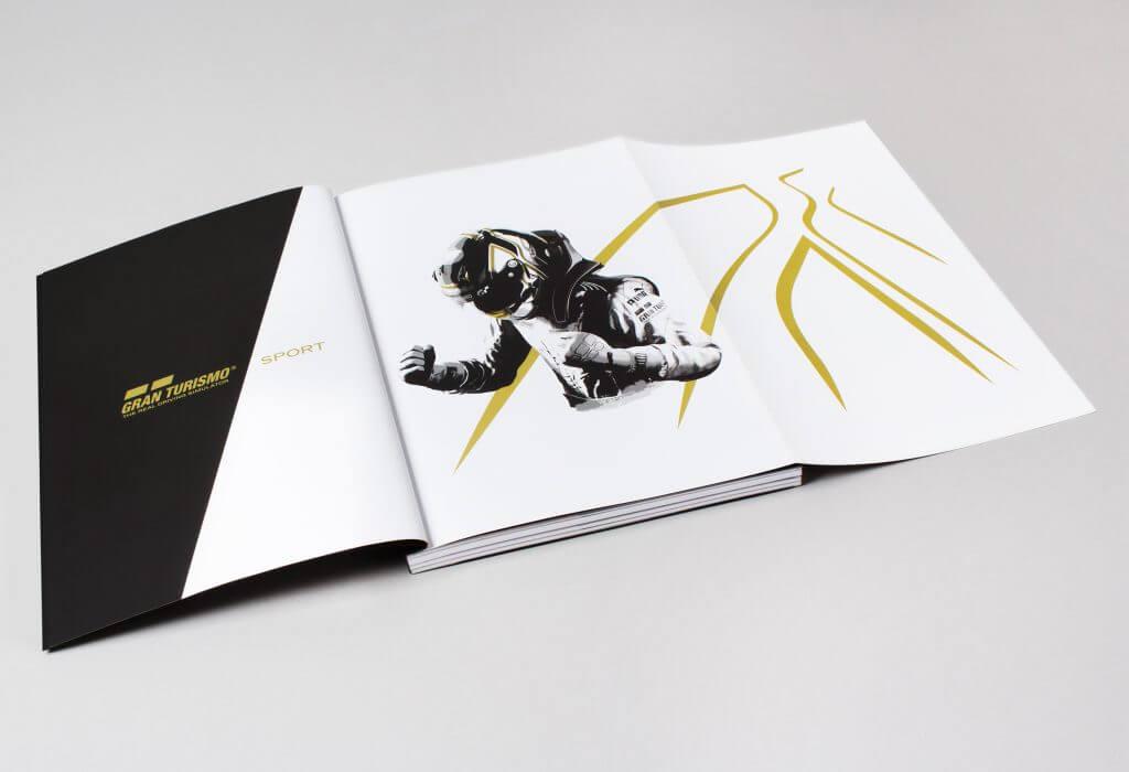 GT Media Kit - Inside Pages