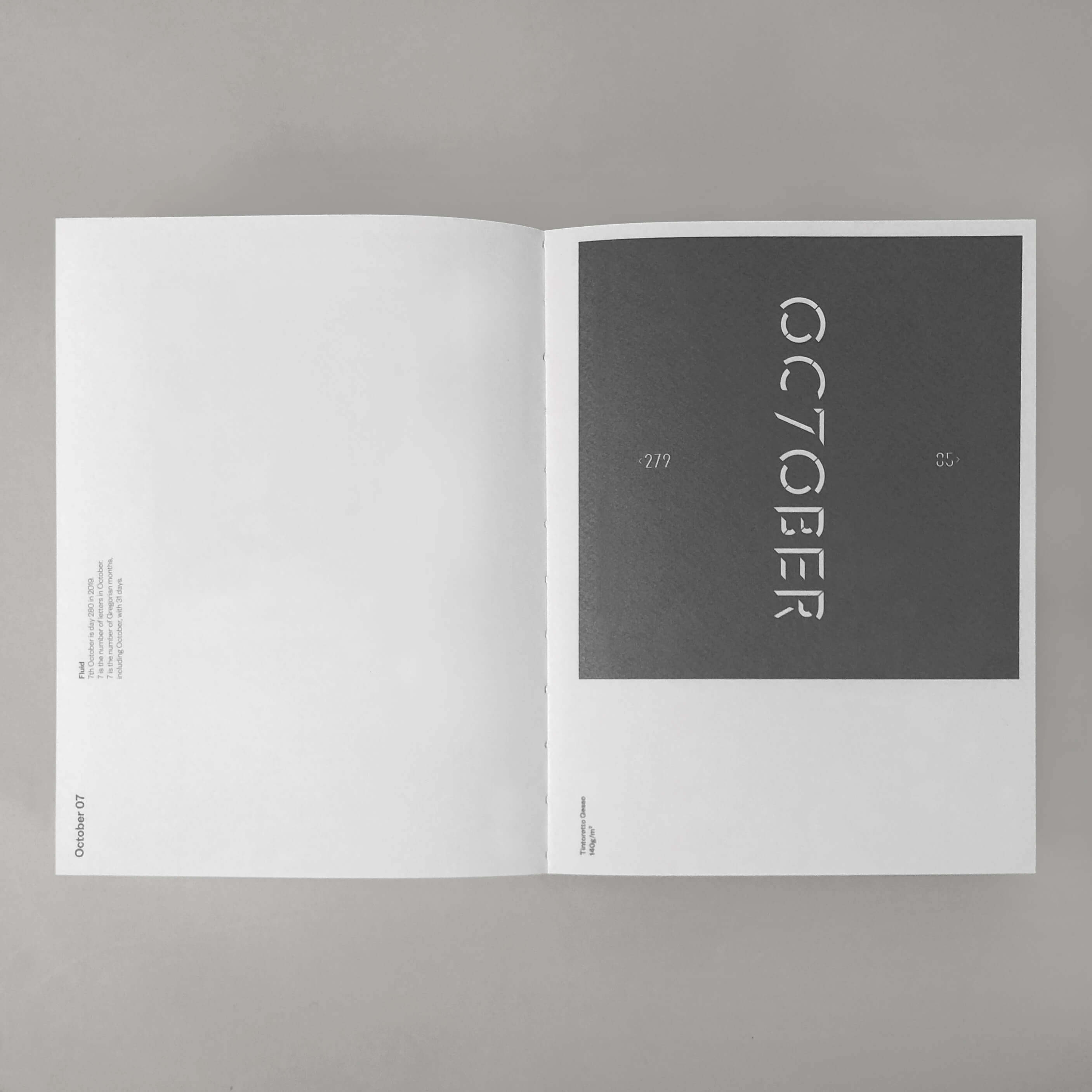 Fedrigoni 365 2019 october